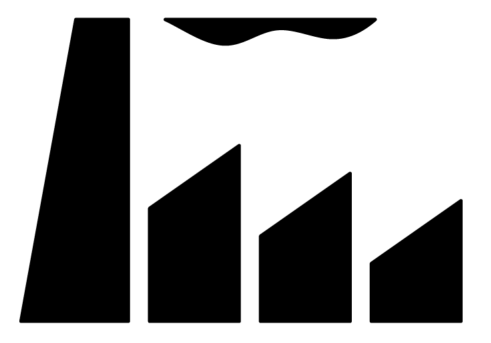 Palestra Firenze Logo